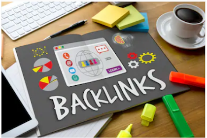 Cara Mencari Backlinks