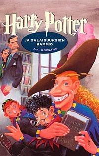 https://www.goodreads.com/book/show/3310098-harry-potter-ja-salaisuuksien-kammio