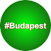 Budapest Tags