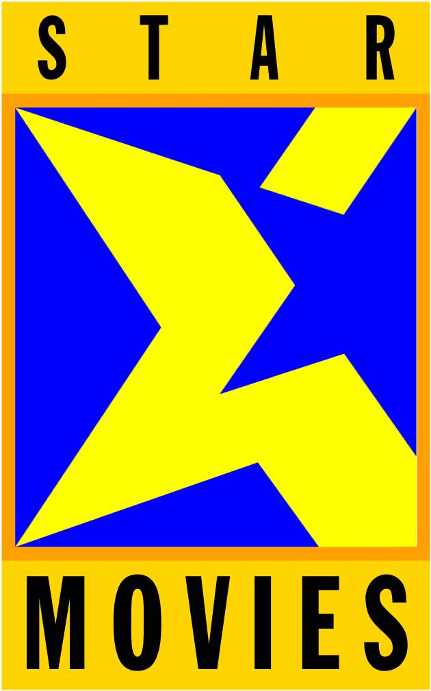 metro manila roadway tablet abscbns new logo in