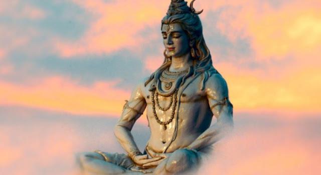 Mahashivaratri 2018: Know the auspicious time of Mahashivratri and Shiva worship method