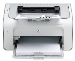 Hp laserjet p1105 Wireless Printer Setup, Software & Driver