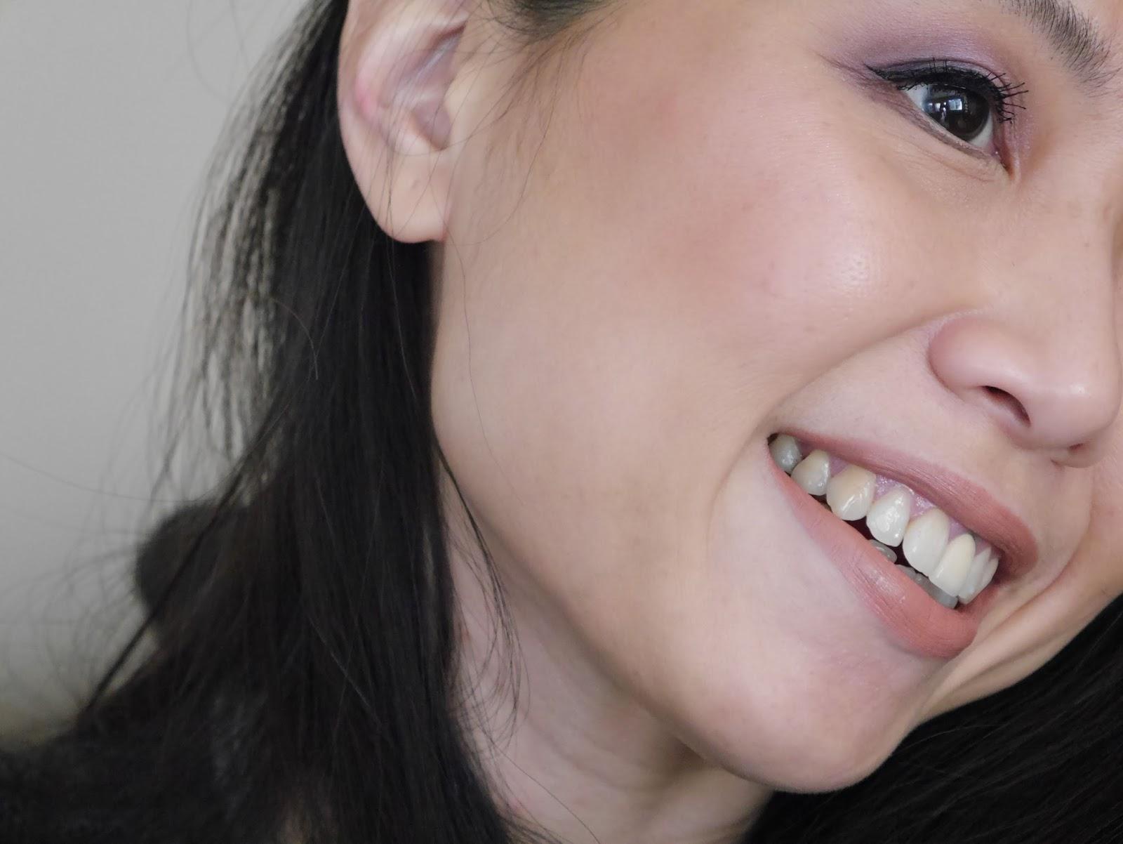 canadianbeauty, bbloggers, bbloggersCA, beauty, makeup, sigma