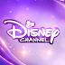 Disney Channel Latinoamérica presenta los estrenos del mes de Noviembre
