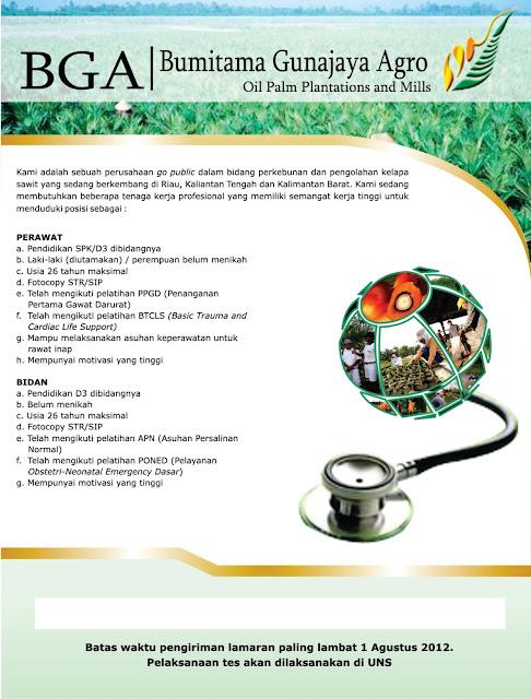 http://www.lokernesiaku.com/2012/07/lowongan-bumitama-gunajaya-agro-juli.html