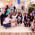 Mundo Pet: Espaço novo para convívio e adoção de animais