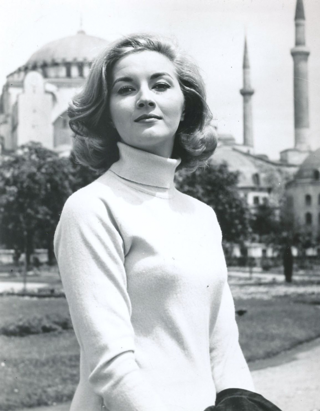 Daniela Bianchi (born 1942) nude (66 foto and video), Sexy, Sideboobs, Selfie, cameltoe 2018
