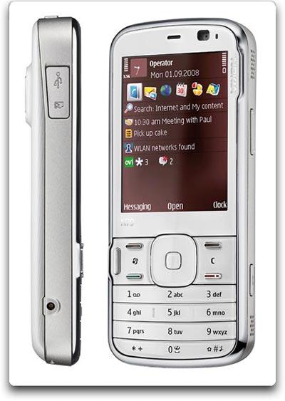 Nokia x2-01 rm 618 version 8. 35 flash files download ~ skyne tx59.