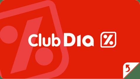 Cupones club dia enero un conejillo de indias - Solicitar tarjeta club dia ...