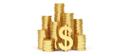 Profit Trading Emas