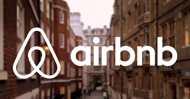 fazer cadastro no airbnb e ganhar dinheiro