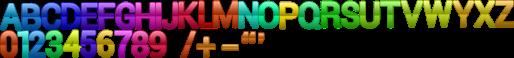 BBM MOD APK Free Full Sticker BBM v2.2.1.40 Tanpa Root ( by : Pagellinux )