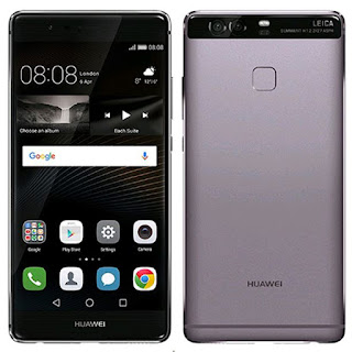 huawei eva l09 firmware update download
