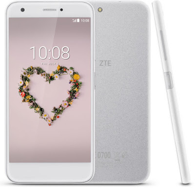 you zte blade a512 review our private customer