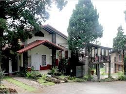 Darusalam Villa Lembang, Villa dengan Rating yang Memuaskan