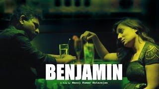 Benjamin – Short Film | Bench Culture