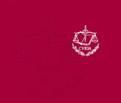 Κοινωνικά επιδόματα σε Ευρωπαίους μετανάστες στο Ηνωμένο Βασίλειο η Απόφαση στην υπόθεση C-308/14 Δικαστήριο της Ευρωπαϊκής Ένωσης