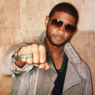 Lemme See MP3 Song Download- Lemme See (Usher Feat. Rick ...