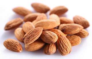 Nuts-For-health-recover