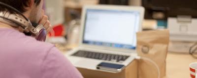 6 أمور تجعل من العمل الحر أفضل تجربة قد تعيشها (العمل الحر)
