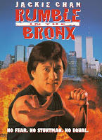 Rumble in the Bronx 1995 Hindi 720p BRRip Dual Audio Full Movie Download