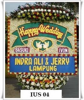 Toko Bunga Balungbang Jaya Bogor