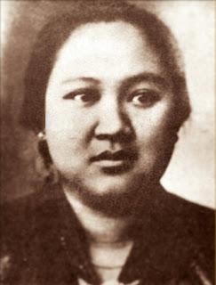 Dewi Sartika - Pahlawan Nasional