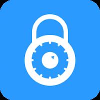 تحميل تطبيق قفل التطبيقات 2018 App Lock للأندرويد مجاناً | Download App Lock APK 2018 For Android Free
