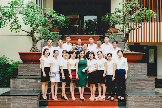 scenia-bay-invision-hospitality-2
