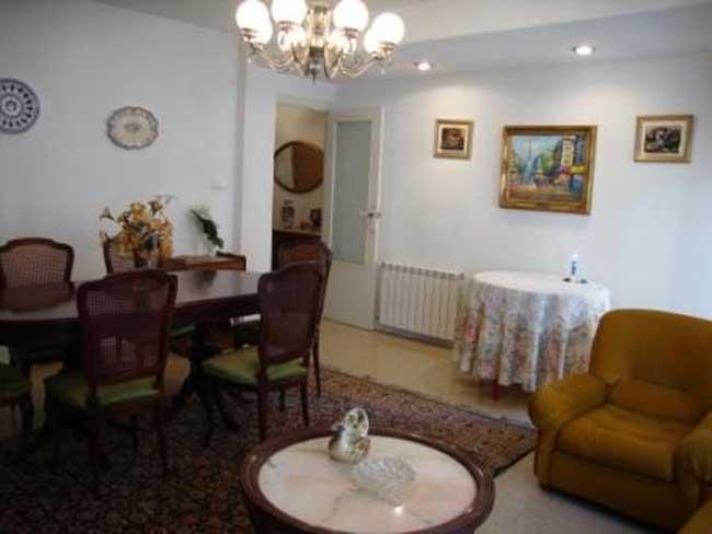 piso en venta calle mayor castellon salon