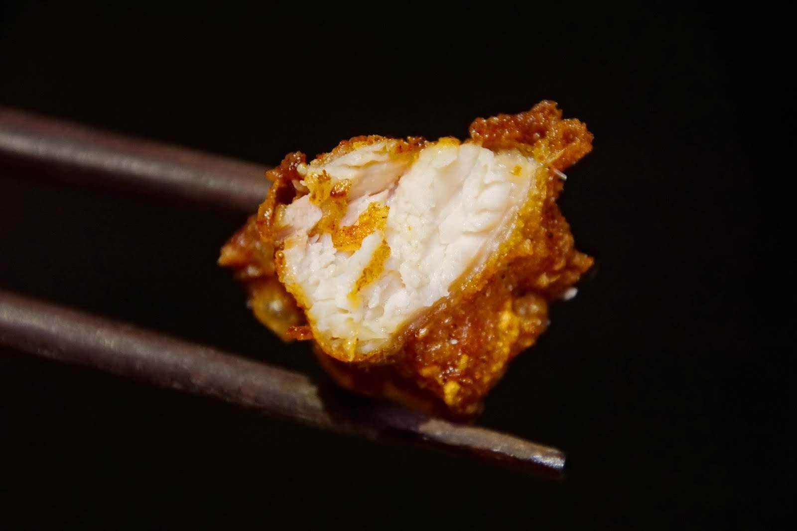 [台南][中西區] 皋月當代日式料理|獻給神明的稻子|食記