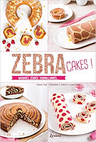 https://www.amazon.fr/Zebra-cakes-Caroline-PESSIN/dp/2035924111