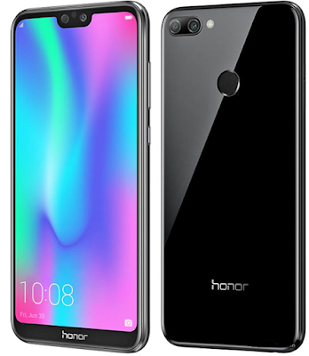 All About on Honor 9n Flipkart sale offer, Release Date,Fli[pkart sale Price and Full Specification  in Detail, honor 9n,honor 9n review,honor 9n camera,honor 9n unboxing,honor 9n india,honor 9n price in india,honor 9n price,honor 9n features,honor,honor 9n camera review,honor 9n vs redmi note 5 pro,honor 9n launch,honor 9n first look,honor 9n hindi,honor 9n specs,honor 9n notch,honor 9n vs,honor 9n specifications,huawei honor 9n,honor 9n gaming,honor 9n hands on,honor 9n battery