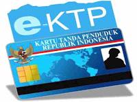 11 Dampak Bila Tidak Memiliki E-KTP