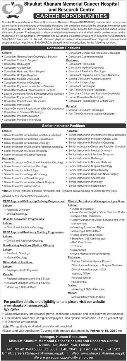 shaukat khanum,shaukat khanum hospital,shaukat khanum cancer hospital,shaukat khanum cancer hospital documentary 2010,new jobs in shoukut khanum hospital karachi,shaukat khanum hospital contact number,shaukat khanum hospital karachi,today new jobs in shoukut khanum hospital karachi,shaukat khanam hospital,shaukat,shaukat khanam hospital lahore,khanum,cancer,homi bhabha cancer hospital & mmmmcc
