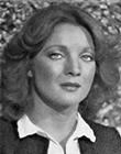 María Salerno