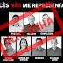 CUITÉ- APÓS APROVAR LOA COM REDUÇÃO DE SUPLEMENTAÇÃO DE 50% PARA 7% VEREADORES SÃO CHAMADOS DE GOLPISTAS