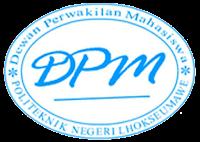 DPM POLITEKNIK NEGERI LHOKSEUMAWE