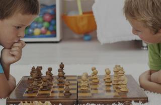 Family Time - Fun Board Games