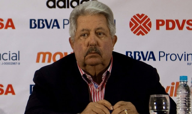 Rafael Esquivel confesó ser un criminal - Concluyó investigación