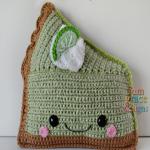 http://3amgracedesigns.com/key-lime-pie-kawaii-cuddler/