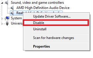 HP Envy 15-1008xx Notebook ATI Mobility Radeon VGA Driver Windows XP