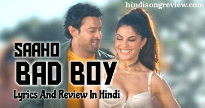 bad-boy-lyrics-in-hindi