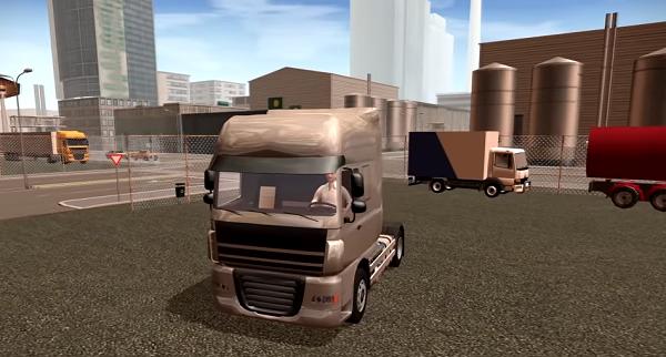 لعبة تعليم قيادة driving school classics مهكرة آخر إصدار