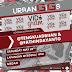 #UrbanGigs datang lagi ke Medan!