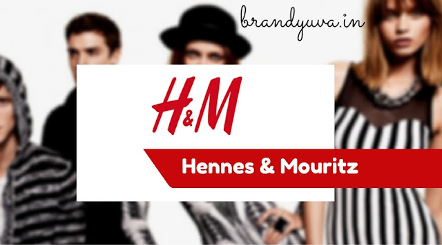 h&m-brand-name-full-form-with-logo