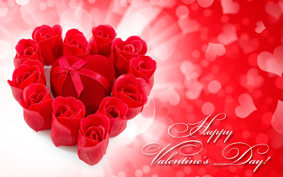 Happy Valentines Day download besplatne pozadine za desktop 1920x1200 slike ecard čestitke ruže