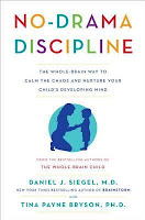 http://www.amazon.com/No-Drama-Discipline-Whole-Brain-Nurture-Developing/dp/0345548043