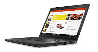 Lenovo ThinkPad L470 Driver Download