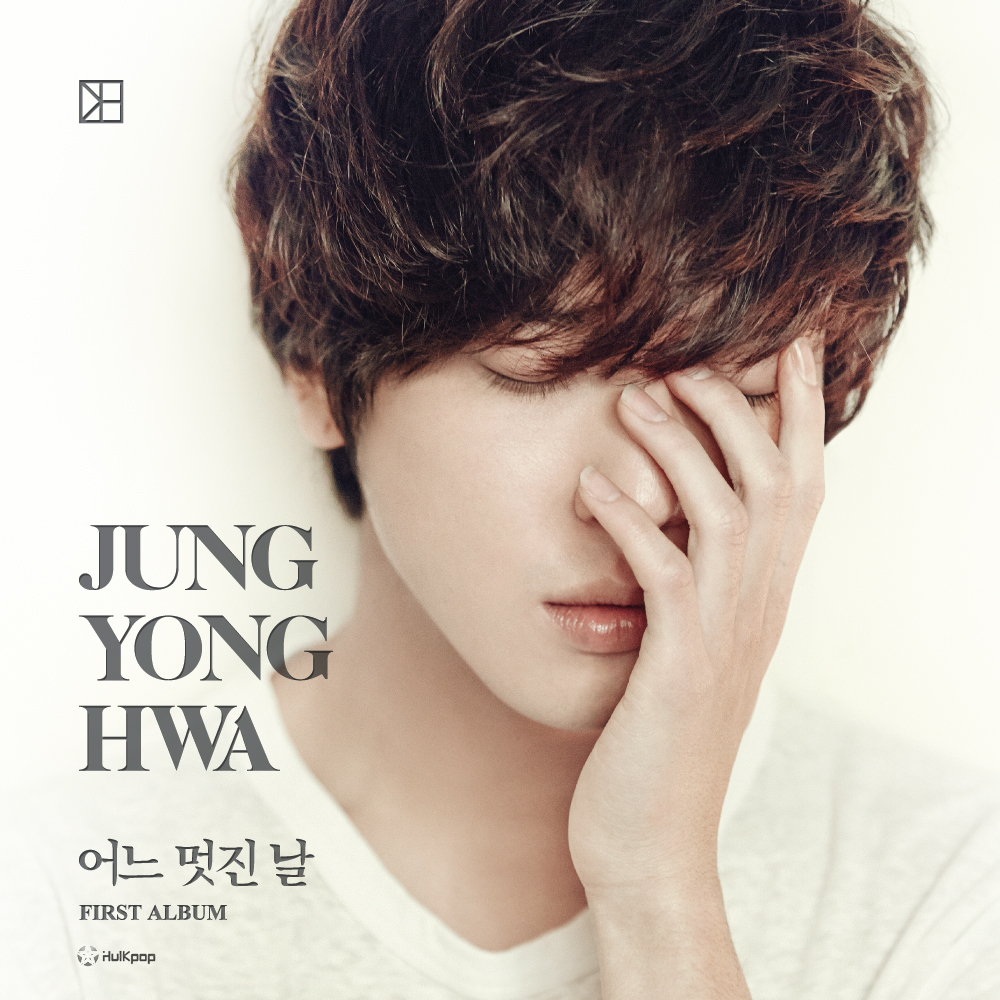 Jung Yong Hwa (CNBLUE) – One Fine Day
